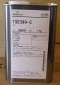 MOMENTIVE TSE399 CLEAR 18KG包装密封胶
