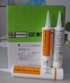 MOMENTIVE TSE397 CLEAR 310ml包装装硅胶