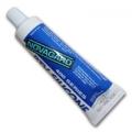 Novagard RTV 400-150密封胶,10.3FLOZ包装