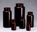 Nalgene 2106-0016 安全洗瓶