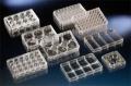 Nunc 140654 插入式细胞培养皿