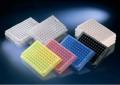 Nunc 267334 U96 MicroWellTM微孔板,聚丙烯