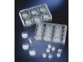 Nunc 140652 插入式细胞培养皿