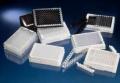 Nunc 475515 用于荧光检测的Nunc板条MaxiSorp
