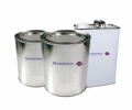ALEXIT 62 THINNERS 5KG