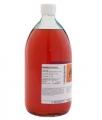 ELASTOSIL G718 PRIMER 0.8KG瓶装
