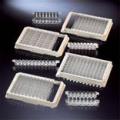 Nunc 475078 Nunc-ImmunoTM板条,带框,每框96孔,Maxisorp表面
