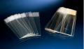 Nunc 160005 显微镜载玻片,27*75mm,材料,Permanox