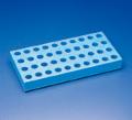 Nunc 376589 Nunc冷冻管架,材料聚苯醚树脂