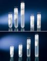 Nunc 379146 Nunc CryoTubesTM冻存管,内旋盖,聚丙烯冻存管和内旋盖,已灭菌,具有书写区