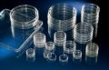 Nunc 150255 CE认证的IVF细胞培养皿,规格35×10mm,已灭菌,聚苯乙烯