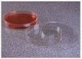Nalgene 5500-0010细菌培养皿
