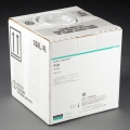 DOW CORNING 510/50CS SILICONE FLUID 3.6KG包装