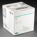 DOW CORNING 510/500CS 3.6KG包装透明色硅油