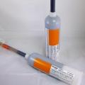NAFTOSEAL MC-780 C4 130ML包装