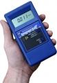 Inspector USB 数字式多功能核辐射检测仪