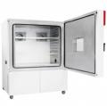 宾德Binder MKF720-C环境测试箱 带电压和频率转换器