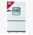 宾德binder MK240-C 高低温测试箱 带电压和频率转换器