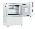 宾德Binder MKT240-C高精度冷热测试箱 带电压和频率转换器