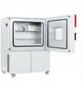 宾德Binder MKFT720-C气候测试箱 带电压和频率转换器