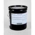 3M SCOTCH-WELD 2216NS 琥珀色 A组分环氧树脂胶,5加仑包装