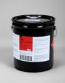 原装进口3M 1099胶水 3M-1099塑料粘接、橡胶封边、乙烯树脂粘接 5加仑包装