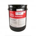 3M 1099L胶粘剂,5加仑包装