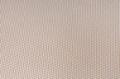 3M™ Scotch-Weld™ 复合表面薄膜 AF 163-2LS .060wt 35in X 50yds