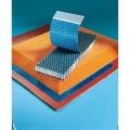 3M AF163-2K .06 X36 X 50 YARD BMS5-101/WAMS50-04/MSRR1051 TYPE2 GRADE 103M AF163-2U .03X36X50 YARD胶黏剂薄膜