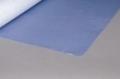 3M™ Scotch-Weld™ 结构胶黏剂薄膜 AF-163 2K, .085WT, 2.25 in x 36 yd EC0197