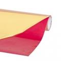 3M™ Scotch-Weld™ 结构胶黏剂薄膜AF163-2K .060wt 36in X 50yds; 厚度是9.5mil