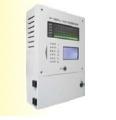 华瑞十六通道盘装式气体检测报警控制器SP-1003-16
