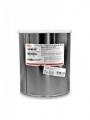 爱玛森康明 Emerson&Cuming Stycast 2651-1 环氧树脂灌封胶,2LB装