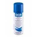 易力高Electrolube DCR-SCC3 红色电路板防潮胶,200ML喷雾装