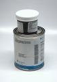 PPG PRC-DeSoto PR1776MB2 1品脱包装,符合BMS5-45 CLB2