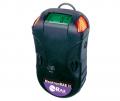 华瑞NeutronRAE II x、γ、中子射线快速检测仪,产品型号:PRM-3021