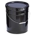 ARPOLUBE 14107润滑防锈油,1USQ包装,符合MIL-PRF-14107D