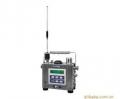 华瑞AreaRAE 无线复合气体检测仪,产品型号:PGM-5520