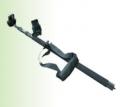 华瑞SmartProbe长杆式宽量程x、γ射线报警仪套件,产品型号:PRM-3060