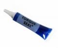 F-900 扭矩标记膏/防篡改胶/ 防破坏胶,蓝色,1/2OZ