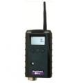 华瑞MeshGuard 无线气体检测仪,产品型号:FTD-2000/3000