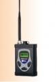 华瑞RAELink3 多功能无线调制解调器(蓝牙),产品型号:RLM-3010