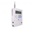 华瑞SP-1003Plus-16-W无线气体报警控制器,产品型号:SP-1003Plus-16-W
