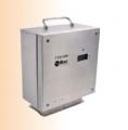 华瑞RAE Powerpak 本安电源,产品型号:FTB-1000