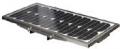 华瑞SolarPak 本安太阳能电池板,产品型号:FTS-20