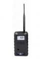 华瑞MeshRouter 无线路由器,产品型号:FMC-400