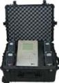 华瑞MeshGuard RDK 移动式在线快速部署检测系统