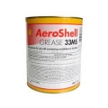 AEROSHELL GREASE 33MS 6.6LB装, MIL-G-21164D,DEF STAN 91-57壳牌航空润滑脂