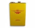 AEROSHELL FLUID 3 55加仑包装包装润滑油,符合MIL-PRF-7870D,DEF STAN 91-47