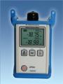 美国罗意斯(Noyes)OPM4-2光功率计